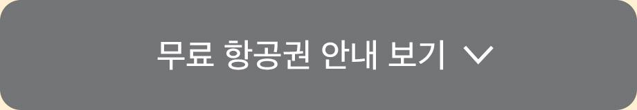 무료 항공권 안내 보기