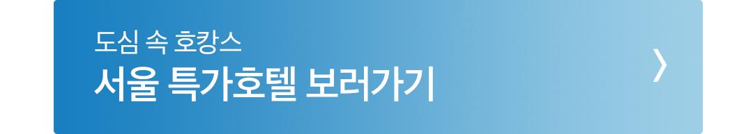서울 특가호텔 보러가기