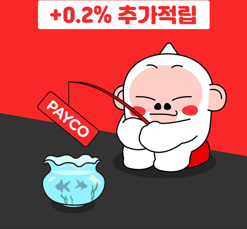 +1.2% 추가 적립